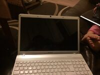 for sale or swap sony vaio