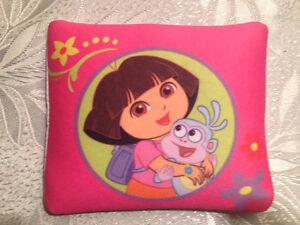 DORA and BOOTS ICE PACK