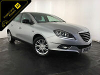 2011 61 CHRYSLER DELTA SE M-JET AUTO DIESEL SERVICE HISTORY FINANCE PX WELCOME