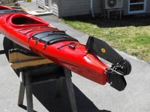 19.5 Kayak for sale