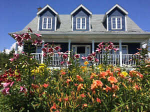 Lawrencetown Beach/House to share