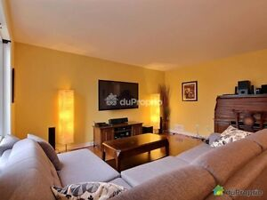 Townhouse for sale - Open house today 12h00-16h00 Gatineau Ottawa / Gatineau Area image 2