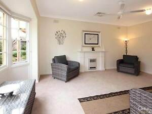 Perfect City Location - Full furnished unit in Hyde Park Adelaide CBD Adelaide City Preview