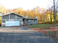 OPEN HOUSE SUNDAY 3:00-4:30 - 270 Fourth Line W. MLS®SM109184