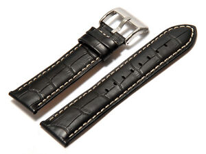 WATCH BATTERY REPLACEMENT FOR MOST WATCHES London Ontario image 2