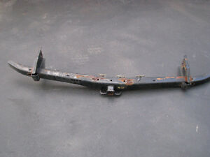 class 2 receiver for Ford