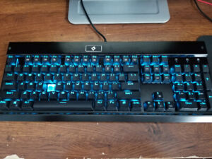 9ba80e16657 Gaming Keyboard   Local Deals on Computer Accessories in Markham ...