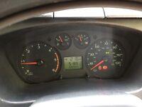 Ford Transit T280 swb no VAT