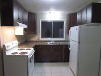 Main Floor! 3BED 1.5BATH!! Renovated kitchen!
