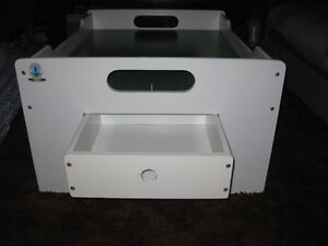 Toddlers Play Table