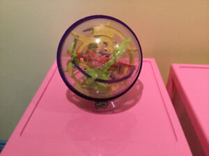 The Original Perplexus Ball