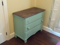 *Items are sold* Have a painting/refinishing project?