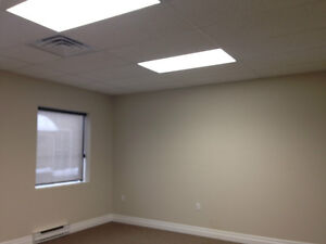 Searching for office space and parking? London Ontario image 8
