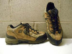 NEW BALANCE SPORT SHOES Cornwall Ontario image 1