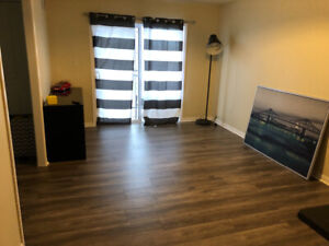 Condo Room for rent OPG Workers Welcomed