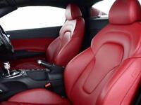 2013 Audi R8 4.2 FSI V8 Spyder S Tronic Quattro 2dr