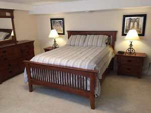 Vacation Rental -Beautiful large home -nearby golfing!10+ guests