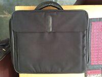 Staples Laptop Carry Case