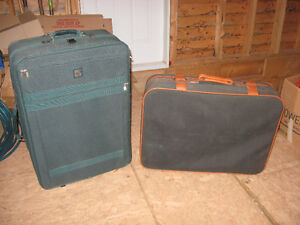 Suit Cases for Sale