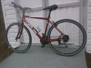Vélo Opus