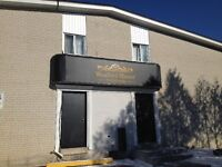 Fully Renovated Three Bedroom Townhouse Scarborough $1695 Plus