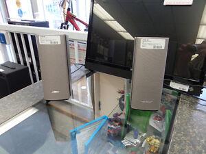 Bose Companion 20 Desktop Speakers for SALE! Peterborough Peterborough Area image 1