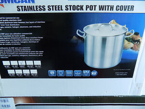 Pots,Pans, Hot Dog, Shelf, Blender,Waffle(NEW) Call 727-5344 St. John's Newfoundland image 3