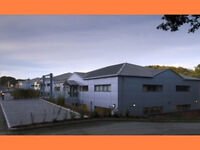 ( PL6 - Plymouth ) Serviced Offices to Let - £ 235