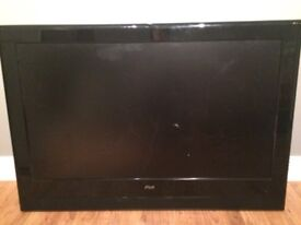 "42"" TV SPARES OR REPAIR"