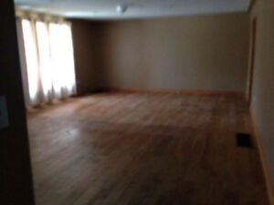 Two Bedroom in Courtland