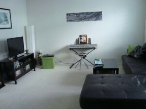 Lakewood 3Br + Den, 1.5 Bath, 5 Appl, $1495, Immediate