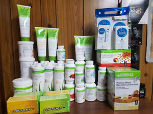 Herbalife Products | Kijiji in Ontario  - Buy, Sell & Save