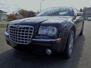 2010 Chrysler Other 300C Sedan