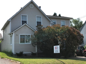 SOLD FAST BY THE DONATIS BROTHERS - 71 KENOGAMI AVE N