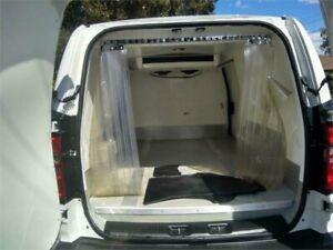 2017 Hyundai iLOAD TQ3-V Series II MY17 White Van 2.5l RWD Lidcombe Auburn Area Preview