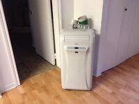 Air conditioner portative 11000 BTU