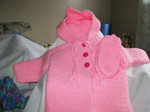 Beautiful Knits - 3 St. John's Newfoundland image 4