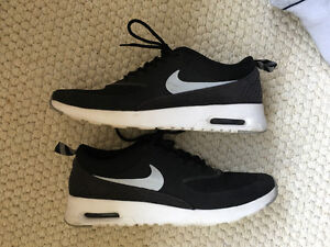 Nike Air Max Thea Women's West Island Greater Montréal image 5