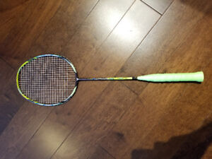 Victor Jetspeed S12 4UG5 - Excellent Condition, Less than 1 mo.