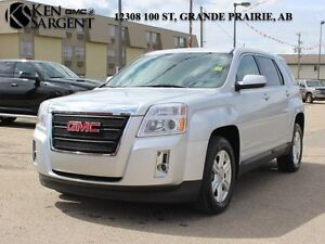 2015 GMC Terrain SLE-1   - Rear Vision Camera - Low KMs - Factor