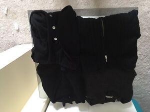 Women's sweaters / t shirts  London Ontario image 3