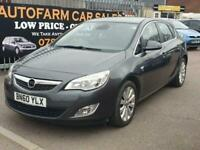 Vauxhall Astra 1.6 SE 115bhp, Cambelt Just Done, Full Service History, Nice Cond