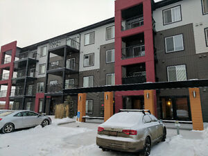 Apartment Condo For Rent in Windermere