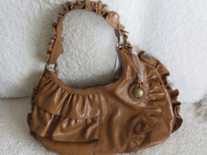 Women Lady Purse Bag  Hand New Jessica Simpson