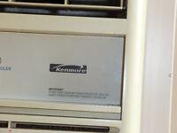 Air climatisé à vendre  TERREBONNE  10000  btu