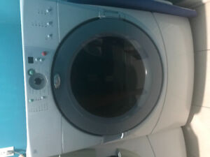 Whirlpool Washer and Dryer set - $500