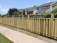 Landscaping,  interlock, fences Kanata, Carp, Orleans, Ottawa