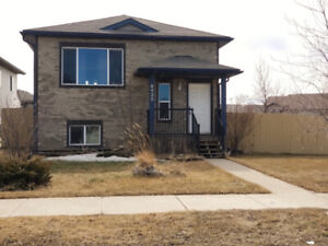 Legal Up/Down Home, Country Side North, Grande Prairie, AB T8X