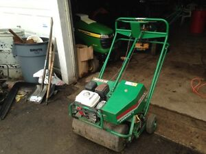 home lawn care London Ontario image 2