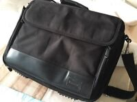Branded Laptop bag- Targus